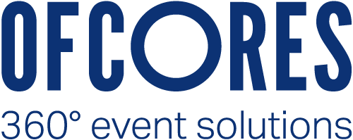 OFCORES-306°-event-solutions